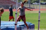 2016 Decathlon & Heptathlon Photos - Gallery 1 (382/1008)