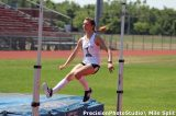 2016 Decathlon & Heptathlon Photos - Gallery 1 (385/1008)