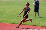 2016 Decathlon & Heptathlon Photos - Gallery 1 (387/1008)