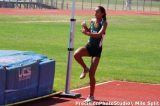2016 Decathlon & Heptathlon Photos - Gallery 1 (388/1008)