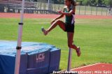 2016 Decathlon & Heptathlon Photos - Gallery 1 (389/1008)