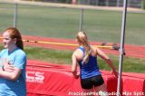 2016 Decathlon & Heptathlon Photos - Gallery 1 (391/1008)
