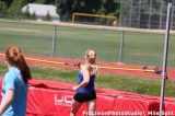 2016 Decathlon & Heptathlon Photos - Gallery 1 (392/1008)