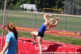 2016 Decathlon & Heptathlon Photos - Gallery 1 (393/1008)