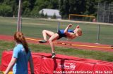 2016 Decathlon & Heptathlon Photos - Gallery 1 (394/1008)