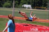 2016 Decathlon & Heptathlon Photos - Gallery 1 (395/1008)