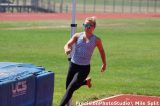 2016 Decathlon & Heptathlon Photos - Gallery 1 (396/1008)