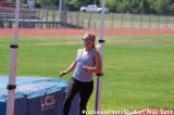 2016 Decathlon & Heptathlon Photos - Gallery 1 (397/1008)