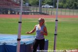 2016 Decathlon & Heptathlon Photos - Gallery 1 (398/1008)