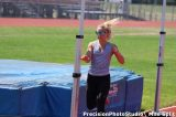 2016 Decathlon & Heptathlon Photos - Gallery 1 (399/1008)