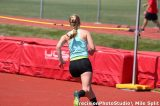 2016 Decathlon & Heptathlon Photos - Gallery 1 (400/1008)