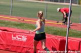 2016 Decathlon & Heptathlon Photos - Gallery 1 (401/1008)
