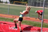 2016 Decathlon & Heptathlon Photos - Gallery 1 (402/1008)