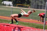 2016 Decathlon & Heptathlon Photos - Gallery 1 (403/1008)