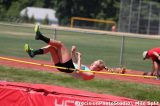 2016 Decathlon & Heptathlon Photos - Gallery 1 (404/1008)