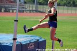 2016 Decathlon & Heptathlon Photos - Gallery 1 (409/1008)