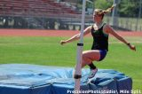 2016 Decathlon & Heptathlon Photos - Gallery 1 (410/1008)