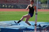 2016 Decathlon & Heptathlon Photos - Gallery 1 (411/1008)