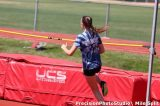 2016 Decathlon & Heptathlon Photos - Gallery 1 (413/1008)