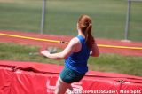 2016 Decathlon & Heptathlon Photos - Gallery 1 (416/1008)