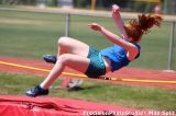 2016 Decathlon & Heptathlon Photos - Gallery 1 (418/1008)