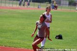 2016 Decathlon & Heptathlon Photos - Gallery 1 (422/1008)