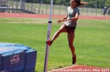 2016 Decathlon & Heptathlon Photos - Gallery 1 (423/1008)