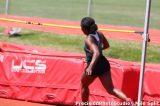 2016 Decathlon & Heptathlon Photos - Gallery 1 (424/1008)