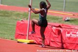 2016 Decathlon & Heptathlon Photos - Gallery 1 (427/1008)