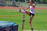2016 Decathlon & Heptathlon Photos - Gallery 1 (430/1008)