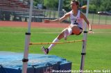 2016 Decathlon & Heptathlon Photos - Gallery 1 (431/1008)