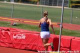2016 Decathlon & Heptathlon Photos - Gallery 1 (435/1008)