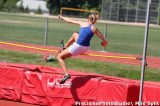 2016 Decathlon & Heptathlon Photos - Gallery 1 (437/1008)