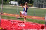 2016 Decathlon & Heptathlon Photos - Gallery 1 (439/1008)