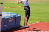 2016 Decathlon & Heptathlon Photos - Gallery 1 (440/1008)