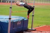 2016 Decathlon & Heptathlon Photos - Gallery 1 (441/1008)