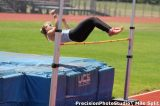 2016 Decathlon & Heptathlon Photos - Gallery 1 (442/1008)