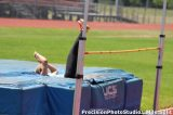 2016 Decathlon & Heptathlon Photos - Gallery 1 (443/1008)