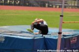 2016 Decathlon & Heptathlon Photos - Gallery 1 (444/1008)