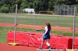 2016 Decathlon & Heptathlon Photos - Gallery 1 (445/1008)