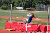 2016 Decathlon & Heptathlon Photos - Gallery 1 (446/1008)