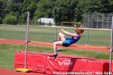 2016 Decathlon & Heptathlon Photos - Gallery 1 (447/1008)