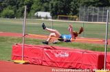 2016 Decathlon & Heptathlon Photos - Gallery 1 (448/1008)