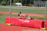 2016 Decathlon & Heptathlon Photos - Gallery 1 (449/1008)