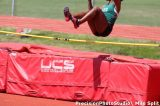2016 Decathlon & Heptathlon Photos - Gallery 1 (454/1008)