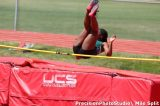 2016 Decathlon & Heptathlon Photos - Gallery 1 (455/1008)