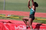 2016 Decathlon & Heptathlon Photos - Gallery 1 (457/1008)