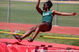 2016 Decathlon & Heptathlon Photos - Gallery 1 (458/1008)