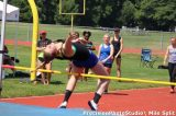 2016 Decathlon & Heptathlon Photos - Gallery 1 (471/1008)