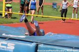 2016 Decathlon & Heptathlon Photos - Gallery 1 (474/1008)